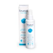 Linatox Calm Spray 150 ml de Linatox