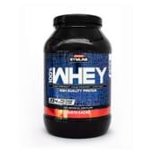 Gymline 100% Whey Protein 900g da Enervit
