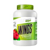Wings Amilopectina 2 Kg de Soul Project