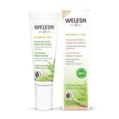 Correcteur Anti-Imperfections Bio 10 ml de Weleda