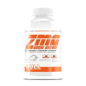 Zma Grow Dream 90 Caps de Bull Sport Nutrition