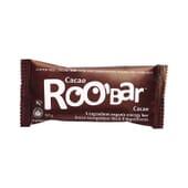 Roo'Bar Cacao 50g de Roo'bar