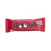 Roo'Bar Goji Berry 50g da Roo'bar