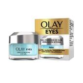 Eye Gel Contorno De Ojos Hidratante Profundo 15 ml de Olay