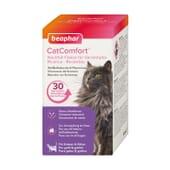 Catcomfort Recarga Difusor 48 ml da Beaphar