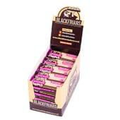 Blackfriars Flapjacks 25 x 110g de Blackfriars
