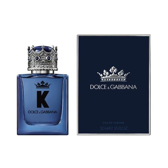 K By Dolce & Gabbana EDP 50 ml da Dolce & Gabbana