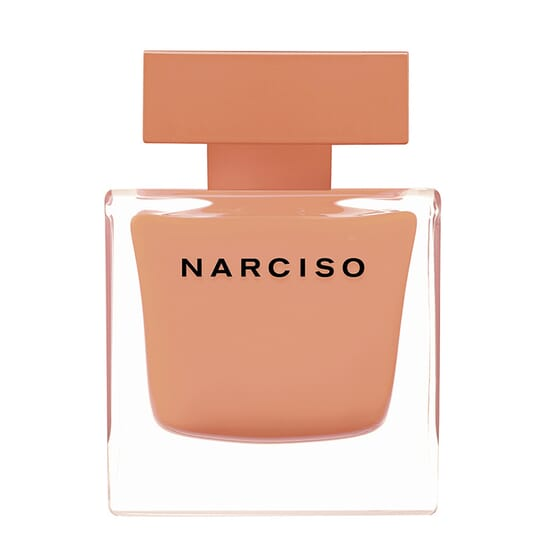 Narciso Ambrée EDP 90 ml da Narciso Rodriguez