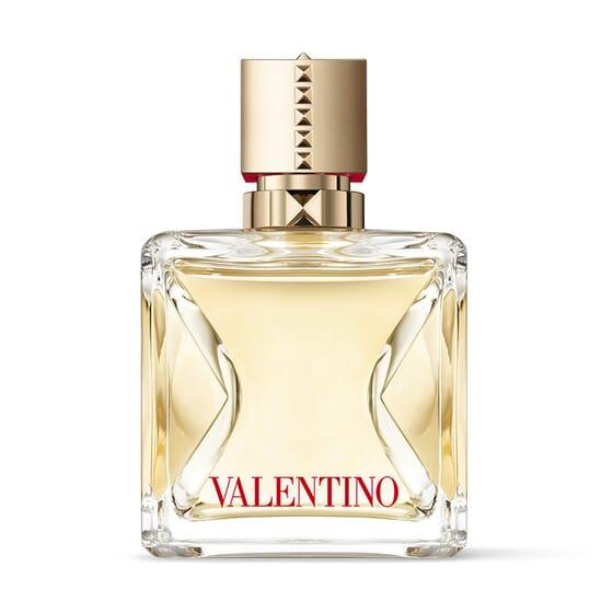 Voce Viva EDP 100 ml da Valentino