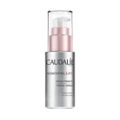 Resveratrol Lift Sérum 30 ml de Caudalie