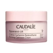 Resveratrol Lift Crema De Día Cachemir Redensificante 50 ml de Caudalie
