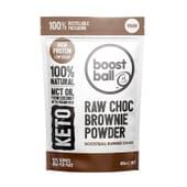Vegan Keto Protein Shake 450g de Boostball