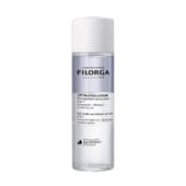 Optim Eyes Lotion Siero Struccante 3 in 1 110 ml di Filorga