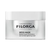 Meso-Mask 50 ml da Filorga