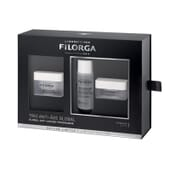Time Filler Eyes 80 ml de Filorga