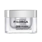 NCEF Reverse 50 ml de Filorga