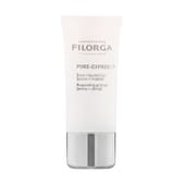 Pore Express Base Reguladora 30 ml de Filorga