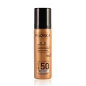 UV Bronze Brume Mist SPF50 60 ml da Filorga