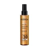 UV Bronze Body SPF30 150 ml da Filorga
