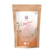 Azúcar De Coco Orgánica 500g de Organica Superfood