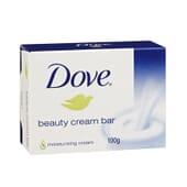 Beauty Cream Bar da Dove