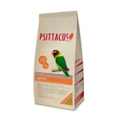 Eggfood Pasta De Cria 1 Kg da Psittacus