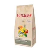Grit Cálcico Fino 2 Kg da Psittacus