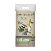 Bird Litter Tamanho Pequeno 3 Kg da Psittacus