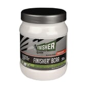 Finisher Bcaa 300g da Finisher