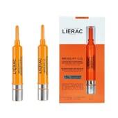 Mesolift C1515 ml 2 Ampolas da Lierac