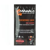 Performance Drink 45g de Mahalo