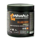 Reload Drink 450g da Mahalo