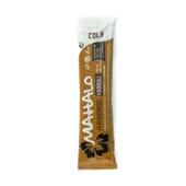 Performance Caffeine Hydrogel 45 ml de Mahalo