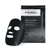 Time Filler Mask da Filorga