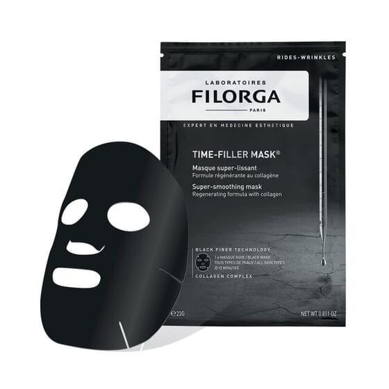 Time Filler Mask da Filorga
