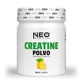 Creatine Pó 300g da Neo ProLine