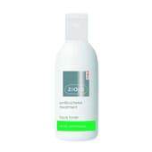Lotion Tonique Visage Purifiante 200 ml de Ziaja Med