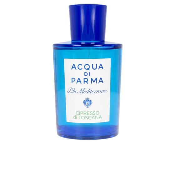 Blu Mediterraneo Cipresso Di Toscana Edt Vaporizador 150 ml da Acqua Di Parma