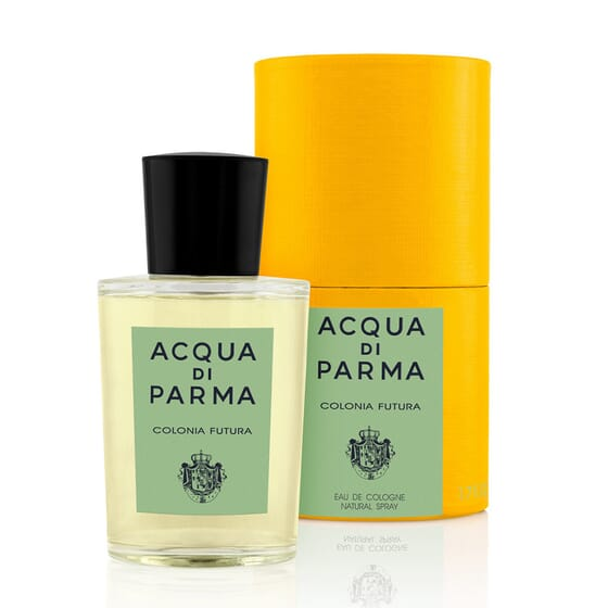 Colonia Futura Edc 50 ml da Acqua Di Parma