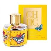 Ch Beauties Limited Edition Edp 100 ml de Carolina Herrera