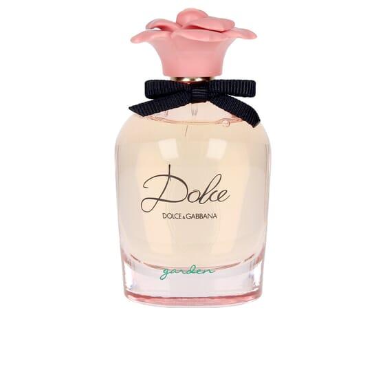 Dolce Garden EDP 75 ml da Dolce & Gabbana