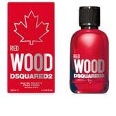 Red Wood Pour Femme EDT 100 ml de Dsquared2