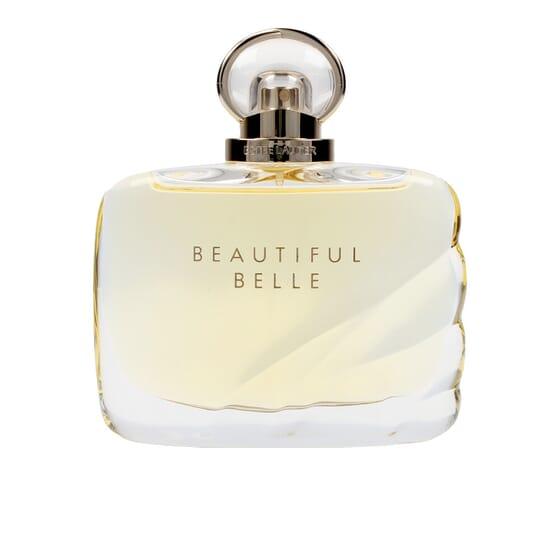 Beautiful Belle EDP 100 ml da Estee Lauder