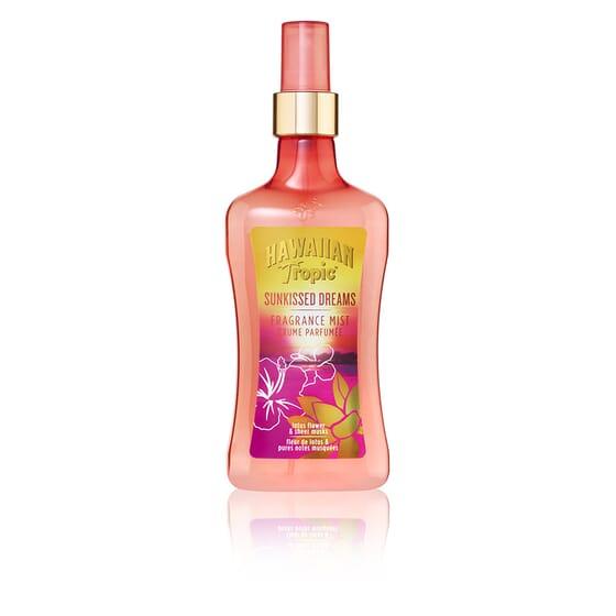 Sun Kissed Dreams Fragrance Mist 250 ml da Hawaiian Tropic