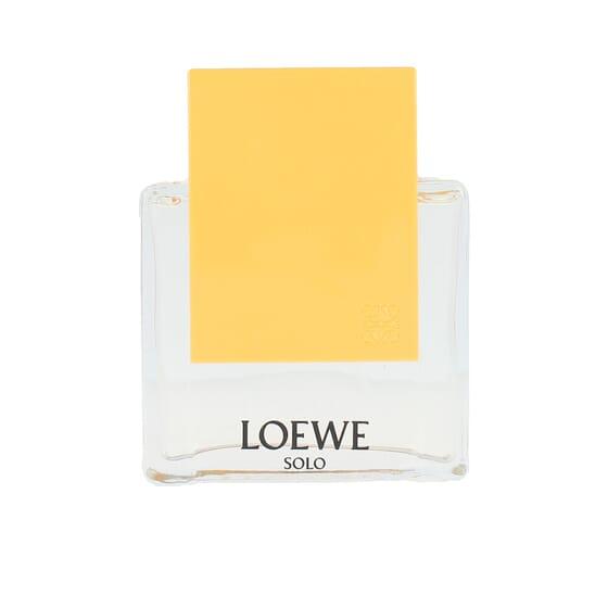 Solo Loewe Ella EDT 100 ml da Loewe