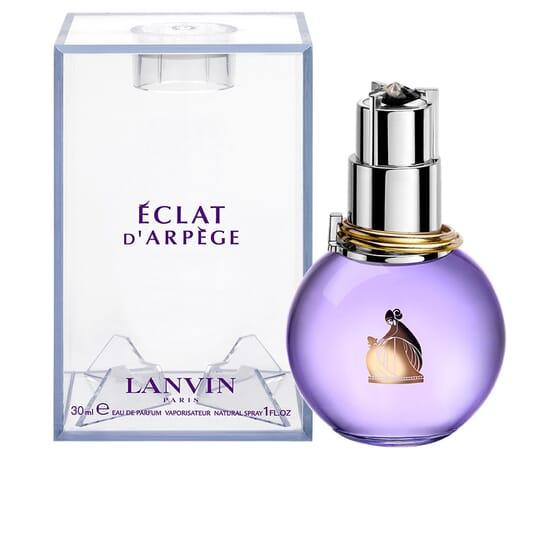 Éclat D'Arpège EDP 30 ml da Lanvin