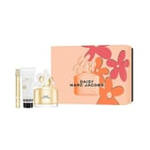 Daisy Love Lote EDT + Loción Corporal + EDT Mini  de Marc Jacobs