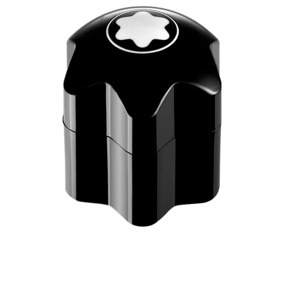 Emblem EDT 40 ml da Montblanc