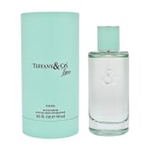 Tiffany & Love EDP 90 ml da Tiffany & Co