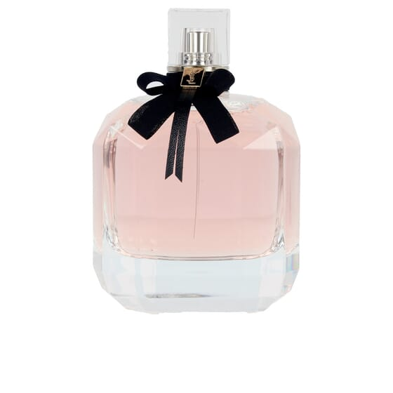 Mon Paris Limited Edition EDP 150 ml da Yves Saint Laurent